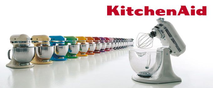 Kitchenaid Hausgeräte Und Elektrogeräte Electroplus Bommer