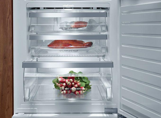 Siemens Kühlschrank Display : Siemens butterfach halter mit klappen für kühlschrank